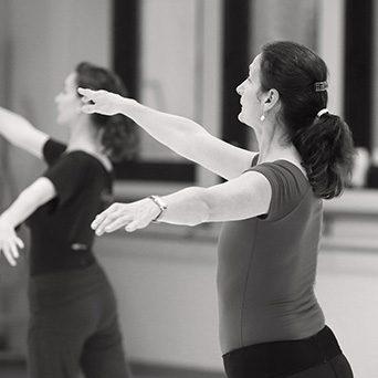 Cours et ateliers de danse classique biarritz for Cours de danse classique pour adulte