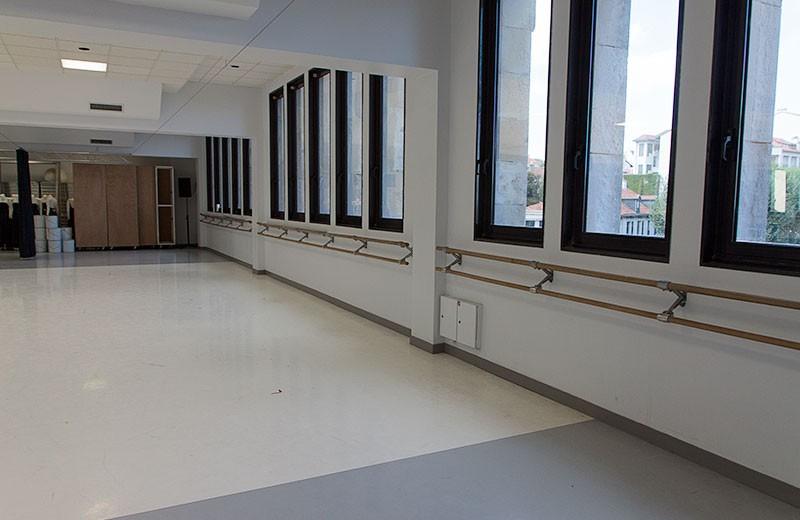 gare-du-midi-grand-studio4